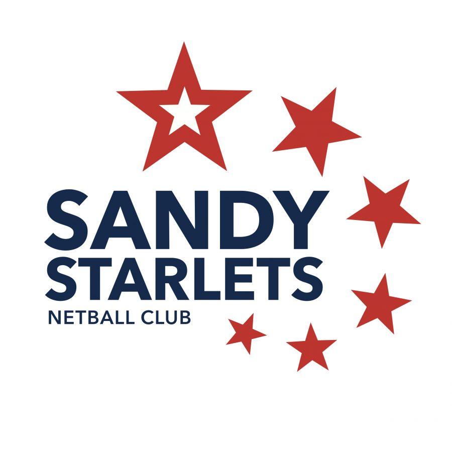 Sandy Starlets